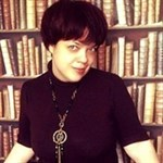 Sukhanova Oxana