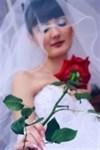 Экова Мария Рафаэлевна