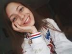 Берстенёва Наталья Анатольевна