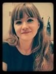 Тимшина Екатерина Александровна