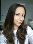 Ляпичева Дарья