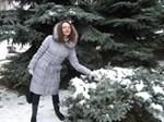 Бойко Наталья Андреевна