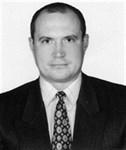 Хлыстов Андрей Михайлович
