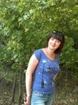 Гречишкина Оксана Николаевна