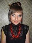 Идиатуллова Нелля Дамировна