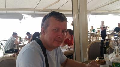 Дворниченко Евгений