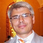 Пашков Олег