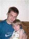 Романычев Александр Викторович