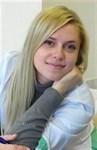 Лопакова Наталия Николаевна
