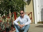 Кравченко Александр Владимирович