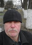 Деревич Виктор Евгеньевич