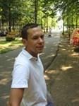 Турищев Илья Владимирович
