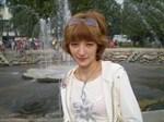 Саяхова Эльвира Шайморатовна