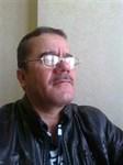 Melikov Kudbidin