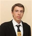 Устинов Станислав Игоревич