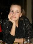 Мигачева Антонина Станиславовна