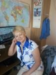 Адамчик Ольга Николаевна