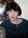 Маликова Лилия Анатольевна