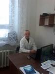 Solonin Pavel