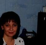 Шумбасова Елена Николаевна