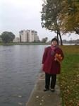 Козина Мария Владимировна