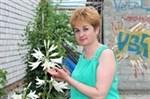 Шадрина Валентина Владимировна