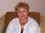 Абражевич Надежда Георгиевна