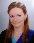 Ермакович Анна Владимировна