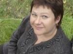 Поспелова Наталья Александровна