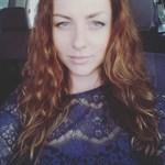 Шилина Надежда Игоревна