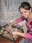 Барашкова Наталия Алексеевна
