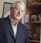 Невярович Владимир Константинович