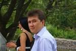 Михайлин Александр Викторович