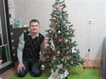 Ордин Юрий Николаевич