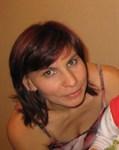 Скидоненко Анна Николаевна
