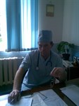 Мозжухин Юрий Геннадиевич