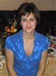 Путятина Людмила Вячеславовна