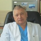 Басков Андрей Владимирович