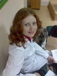 Титова Марина Васильевна