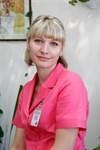 Кулавская Марианна Викторовна