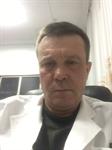 Рогачев Вячеслав Вячеславович