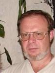 Бурых Александр Михайлович