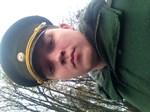 Яловегин Алексей Александрович