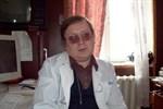 Лузин Андрей Викторович