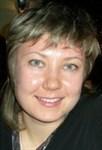 Кужелькова Татьяна Александровна