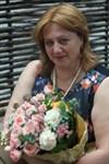 Самохвалова Наталья Валерьевна