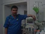 Шохасанов Алишер