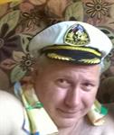 Натрусный Валерий Михайлович