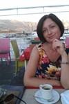 Куцевол Ирина Борисовна