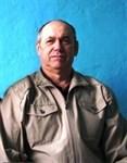 Затворницкий Александр Григорьевич